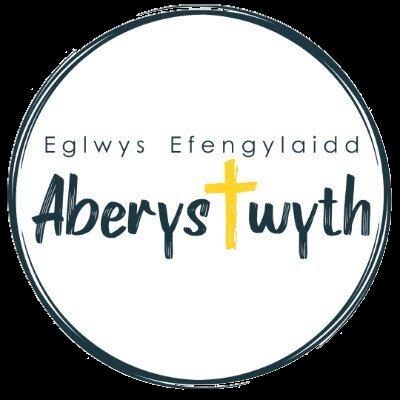 Eglwys Efengylaidd Aberystwyth